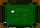 Power Pool Bilardo